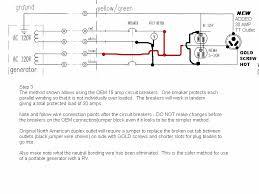volvo generator wiring diagram volvo image wiring volvo vnl670 wiring diagram volvo auto wiring diagram database on volvo generator wiring diagram