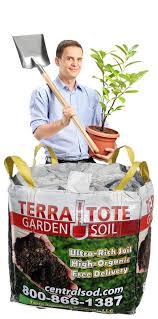 bulk potting soil near me. Delighful Soil Compost Garden Soil And More Throughout Bulk Potting Soil Near Me S