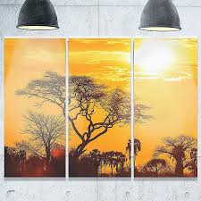 wall art inspirational 3 piece art for walls 3 piece art for walls relating to wall