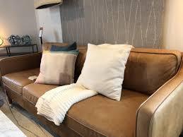 our detailed west elm sofa reviews