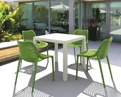 cheap plastic patio furniture. Interesting Patio White Plastic Patio Chairs Medium Size Of Outdoor Lawn  Table Exclusive  Intended Cheap Furniture A