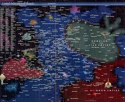 Star Trek Map Imgur