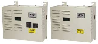 argo electric boilers argo electric at series boilers argo argo electric boiler at series