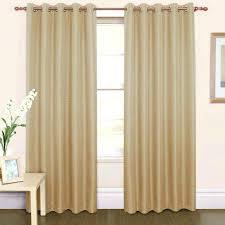 curtains for office. Curtains Office Best Window Online Panel Ideas Decorating . For