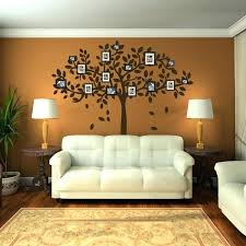 3d wall painting wall painting ideas for home cozy design of the simple living room ideas 3d wall painting