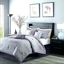 Dark Lavender Bedroom Lavender And Gray Bedroom Ideas Master Bedroom  Decorating Ideas Purple Lavender Gray Bedroom Purple Bedding Decorating  Purple Lavender ...
