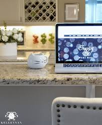 guest blog for inspire me home decor site launch kelley nan