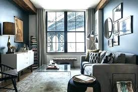 cheap apartment decor websites. Modren Decor Apartment Decor Design Ideas The  1 Hack New Swear Magnificent   For Cheap Apartment Decor Websites W