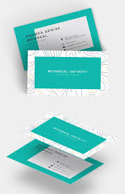 Free Business Templates Free Business Cards Psd Templates Print Ready Design