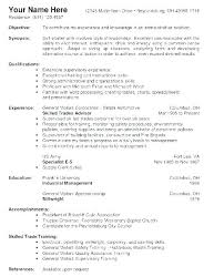 Warehouse Jobs Resume Classy Warehouse Stock Handler Job Description Resume For A Packer Template