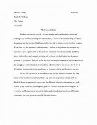 example essay family tree   essay topicsexample essay family tree