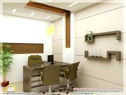 office interior design ideas. Office Design Ideas Small Cabin Interior Photo 8 For M