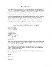 Thank You Email Template Best Resumes