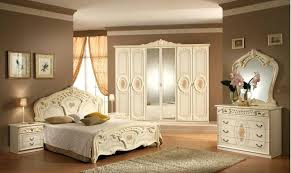 awesome bedroom furniture. Small Bedroom Furniture Layout Floor Mirrors Mirrored Nightstands Awesome .