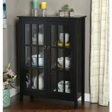 pantry cabinet with glass doors black pantry cabinet with tall cabinet stand china storage tower book pantry cabinet with glass doors