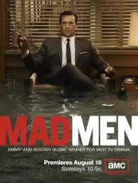 watch mad men season 5 putlocker full movies online mad men season 3