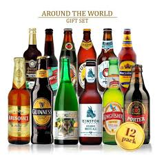 world of beers gift card photo 1