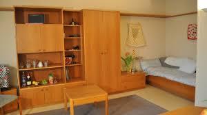 Amazing Studio One Bedroom Apartments Rent 7