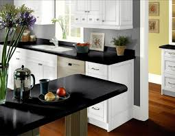 grey walls white cabinets homes alternative 35532 inside gray kitchen with inspirations 8