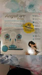 baby monitor in All Ads in Pretoria | Junk Mail