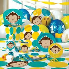 Kids Birthday Party Supplies, Themes \u0026 Ideas for boy\u0027s girl\u0027s parties! 22 Best Monkey images | birthday parties