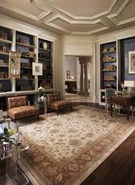 top 50 first rate purple rug area rugs floor rugs karastan rugs 9x12 cowhide