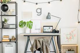 home office wall art. Interesting Office Home Office Design Concept Throughout Office Wall Art