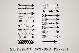 117 emoji svg emoji bundle: Arrow Clipart Bundle Graphic By Euphoria Design Creative Fabrica