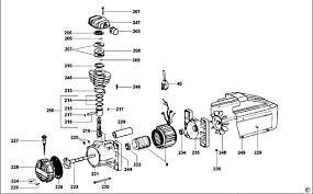 dewalt compressor d55155. dewalt compressor d55155 l