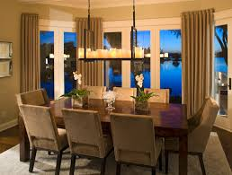 Image result for family dining