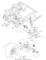 Cub cadet parts diagrams cub cadet 467 4x4 utility vehicle camo