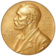 Anexo:Premios Nobel de Física - EcuRed