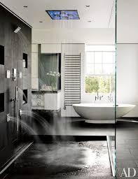 modern luxury master bathroom. Full Size Of Bathroom Design:luxury Contemporary Master Bathrooms Luxury Dream Modern