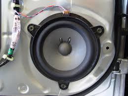 2003 nissan 350z radio wiring harness 2003 image 2003 2005 nissan 350z car audio profile on 2003 nissan 350z radio wiring harness