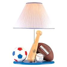 childrens table lamps kids room breathtaking desk lamps for kids rooms lamp for kids desk lamps childrens table lamps