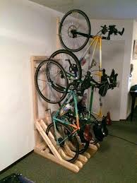 outdoor bike rack for home home bike storage shed storage stand bike rack for garage wall