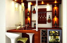 home office bar. Mini Bar In House Design For Small Cabinet Bars Office. Modern Home Office