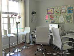 home office makeovers. Stage 1 Of My DIY Home Office Makeover: Managing The Chaos, Planning Makeover Makeovers