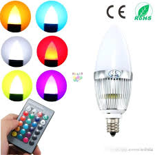changing a chandelier modern power contemporary led color changing chandelier with