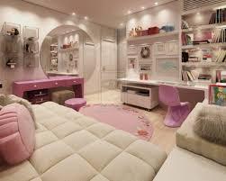 Oak Bedroom Chair Teenage Bedroom Furniture Laminate Oak Wood Flooring Purple Wall