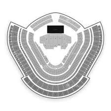 Veracious Dodger Stadium Paul Mccartney Concert Seating
