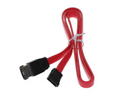 esata sata power sata cables low prices on all internal and sata power cable to molex adapter on now