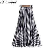 Vintage <b>Women</b> Snake Long <b>Skirts 2019</b> Spring Summer <b>Ladies</b> ...