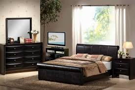 Beautiful Design Home Furniture Near Me Smart Upscale Consignment