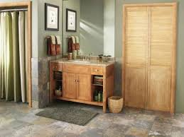 Acs Designer Bathrooms Fascinating Top 48 Best Seattle WA Home Remodeling Contractors Angie's List