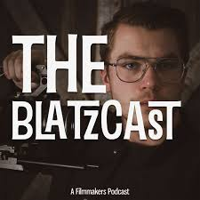 The BlatzCast