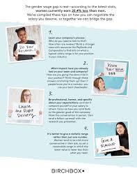 how to ask for a raise how to ask for a raise2