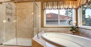Bathroom Remodeling Services Property