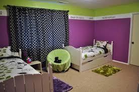 Boys Room Paint Ideas