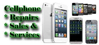 iphone repair. calgary iphone repair iphone w